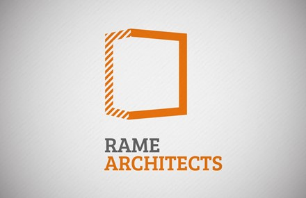 Rame Architects
