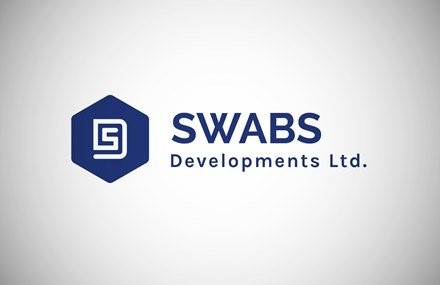 Swabs Developments Ltd