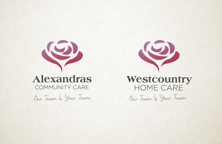 Westcountry Home Care