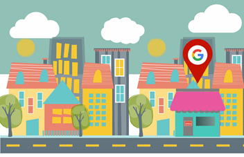 The Importance Of Google My Business