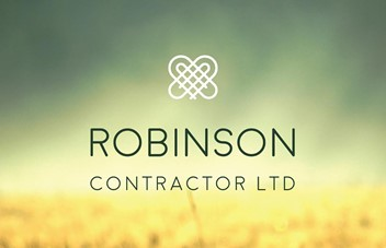 5* Google Review - Robinson Contractor