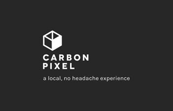 Why Choose Carbon Pixel?