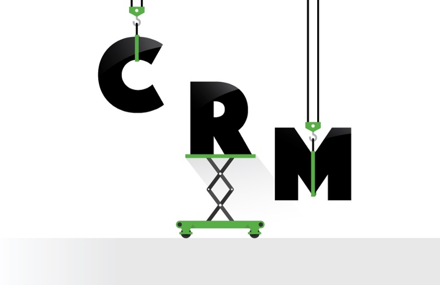 Understand CRMs & email marketing
