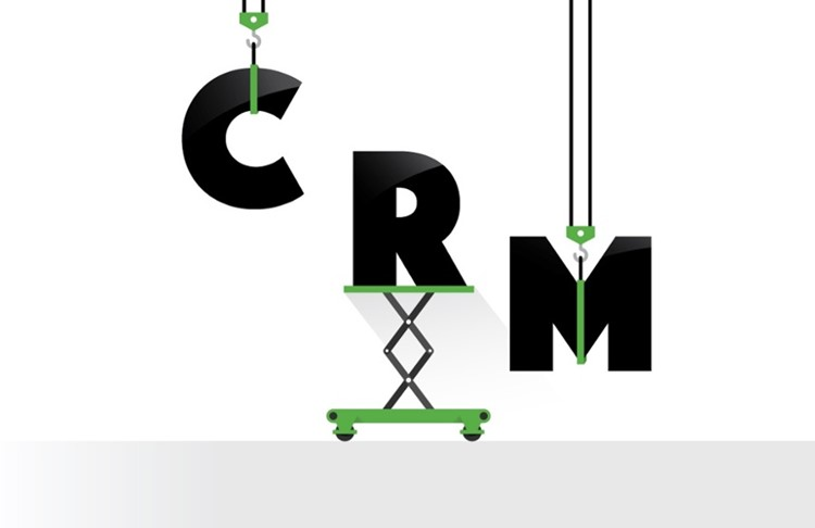What Is A CRM? Do You Need One?