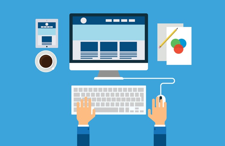 5 Things Every Small Business Website Needs