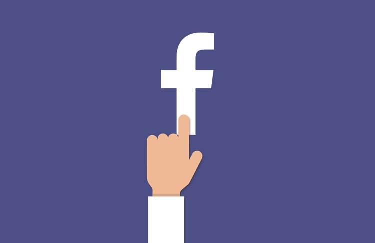 5 Tips On Using Facebook For Your Social Media Marketing