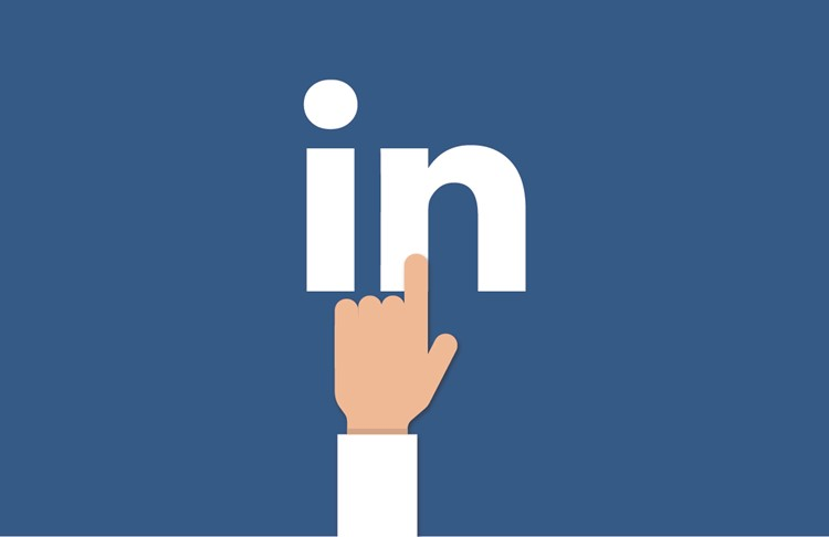 5 Tips On Using LinkedIn For Your Business