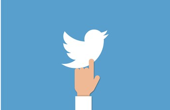 5 Tips On Using Twitter For Your Social Media Marketing