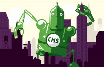 What Is A CMS? Do You Need One?