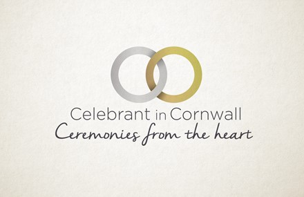 Celebrant in Cornwall