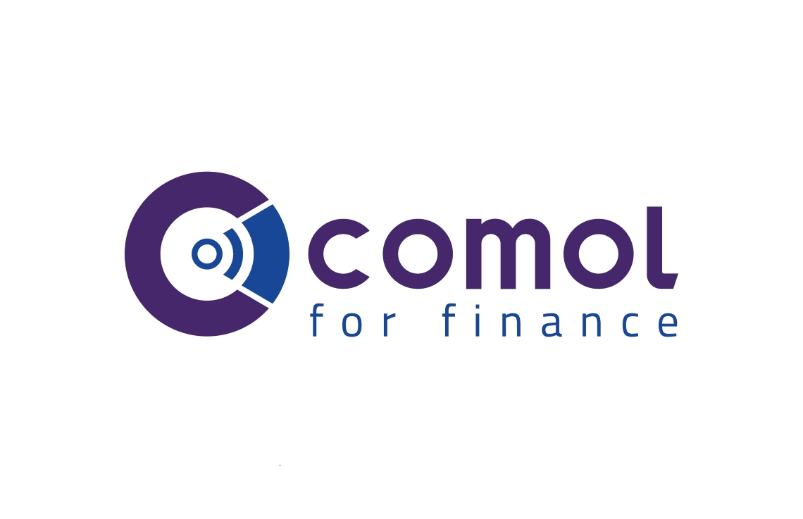 Comol for finance