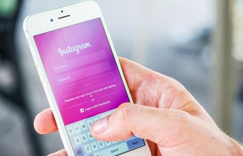 Top tips for using Instagram