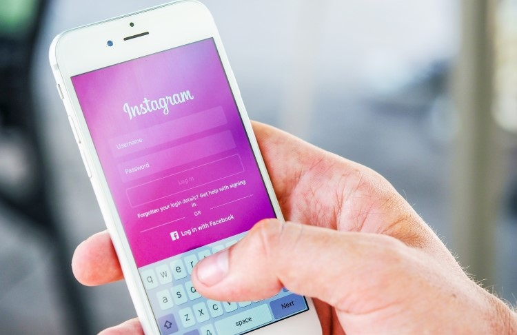 Top tips for using Instagram for your business